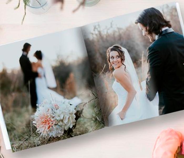 Fotos de casamento que não podem faltar no seu álbum!