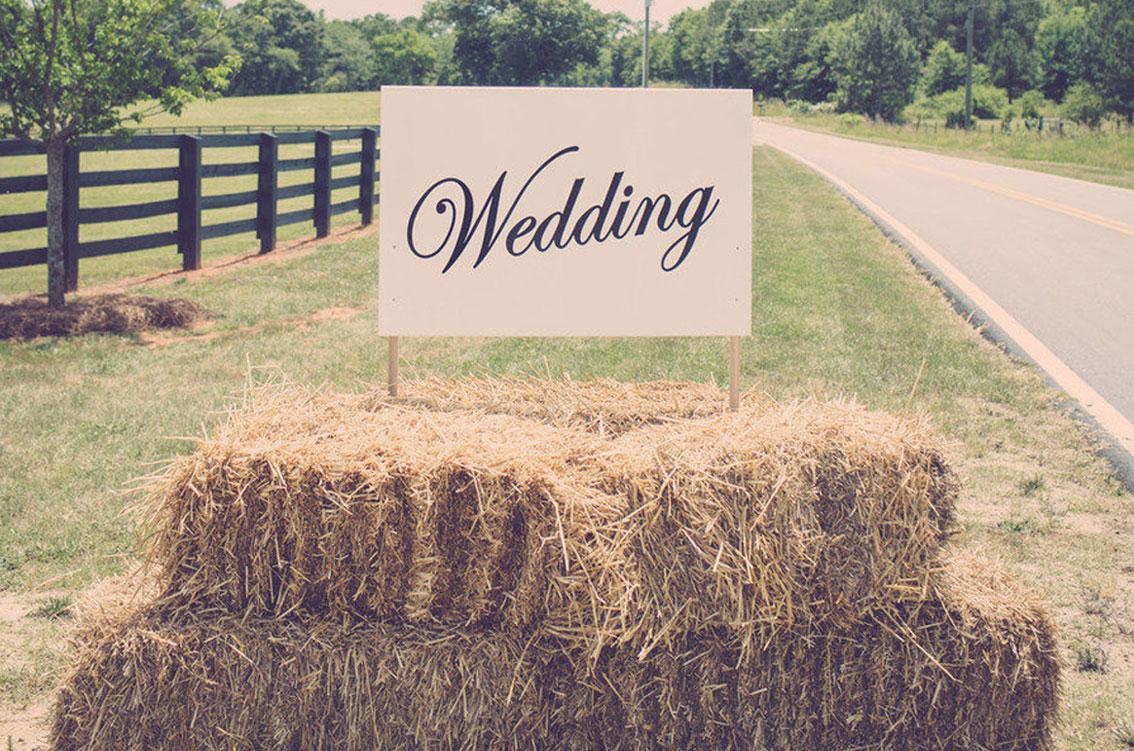 Casamento-rústico-chique-ao-ar-livre-como-organizar-o-seu