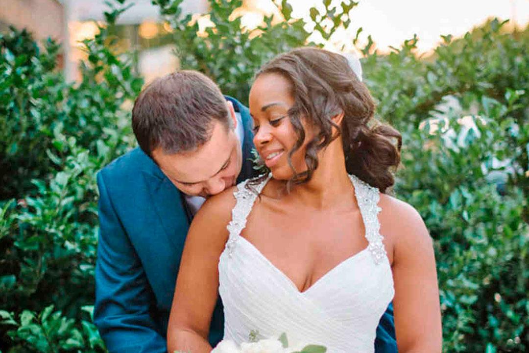 casamento rustico tipos de penteados para noiva