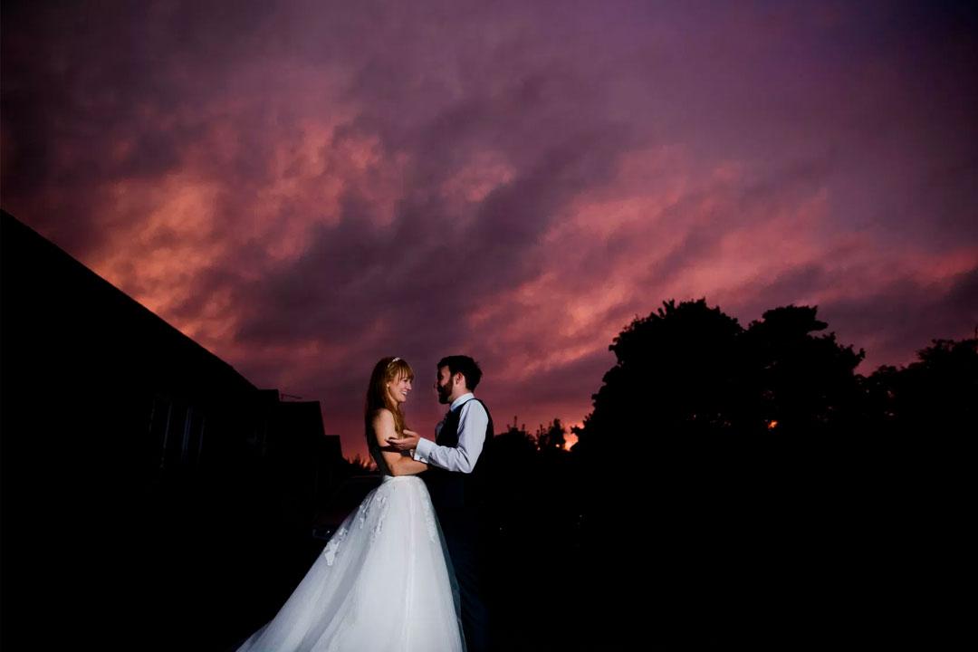 horario-ideal-cerimonia-casamento-ar-livre