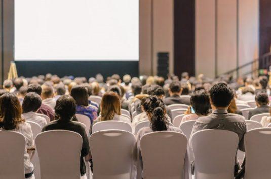 Como Agradar o Público em um Evento Corporativo?