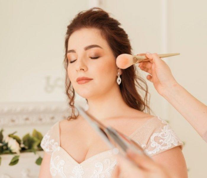 Quais Cuidados a Noiva Precisa ter com a Pele na Transição das Estações?