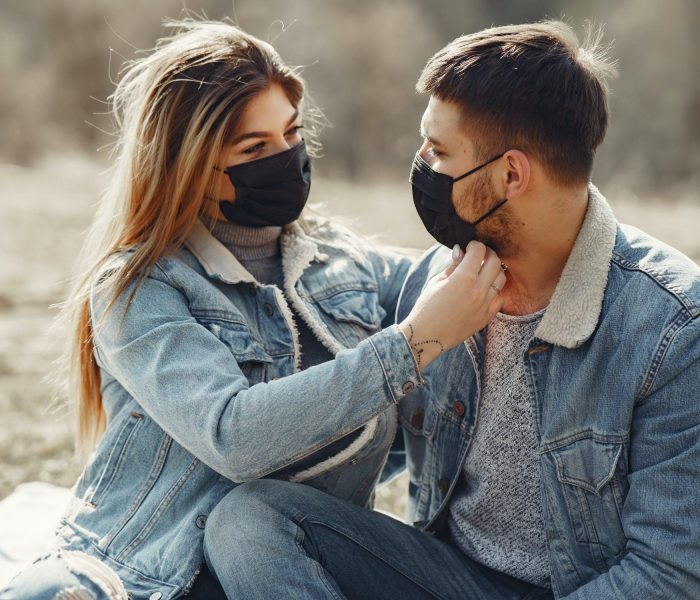 Casamento Durante a Pandemia: é Possível Realizar?
