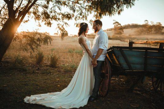Novo normal dos casamentos: como planejar uma cerimônia em tempos de pandemia?