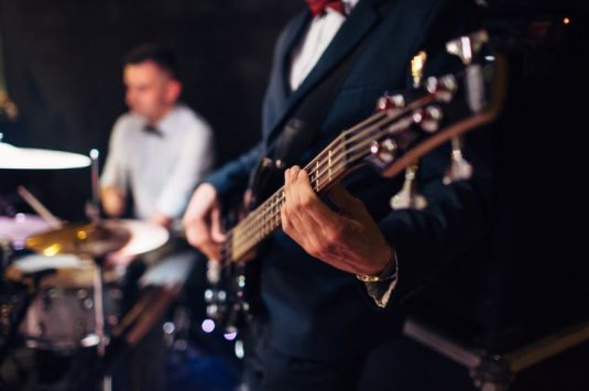 5 dicas para escolher as músicas perfeitas para o seu casamento