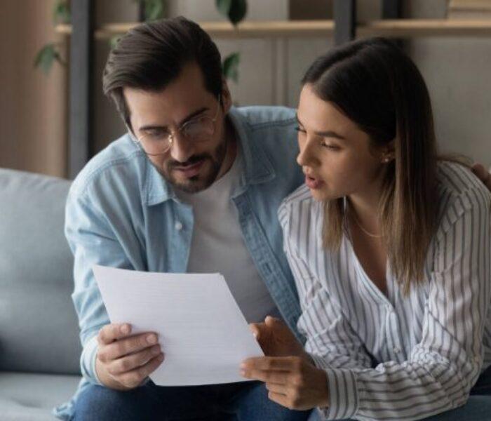 Como contratar o melhor seguro para garantir o sucesso da sua festa: 5 dicas de ouro